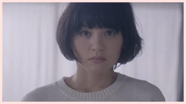 しゃべくり007で成田凌おすすめの美女として紹介