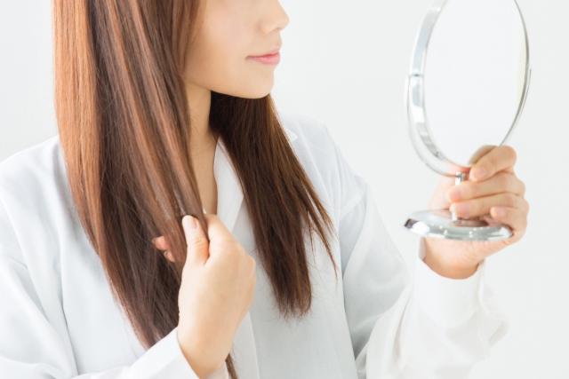 【家で免疫力を上げる方12】部屋の鏡と健康には密接な関係が?