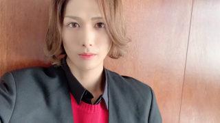 【水江建太の彼女情報】好きな女性のタイプは女性らしさが必須!