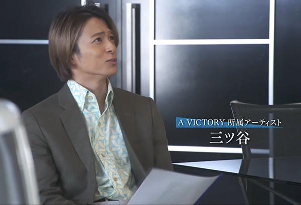 和田颯の弟は障害もってる?妹も溺愛でかわいい兄弟すぎる!【画像】