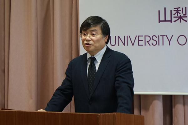 島田眞路のwikiプロフィール