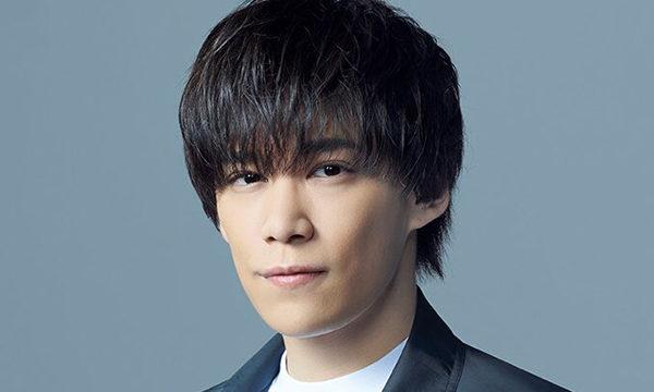 鈴木夢乃(千賀健永小学校マドンナ同級生)の顔画像やプロフィール!職業は美容師