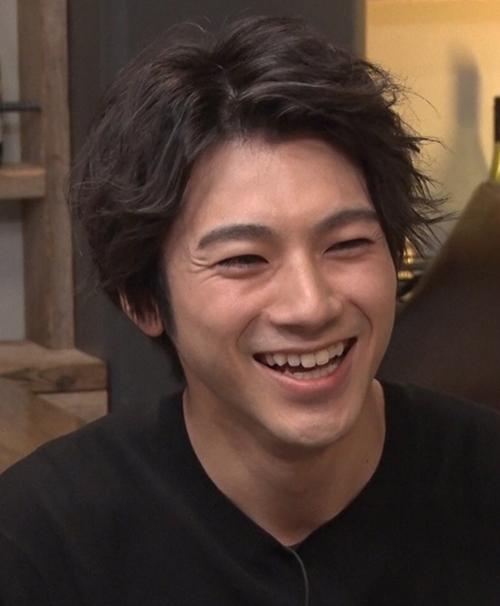 山田裕貴 性格良い 性格悪そう