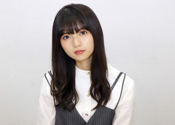 山田裕貴 歴代彼女