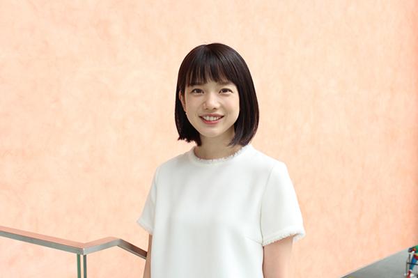 弘中綾香アナ 歴代彼氏