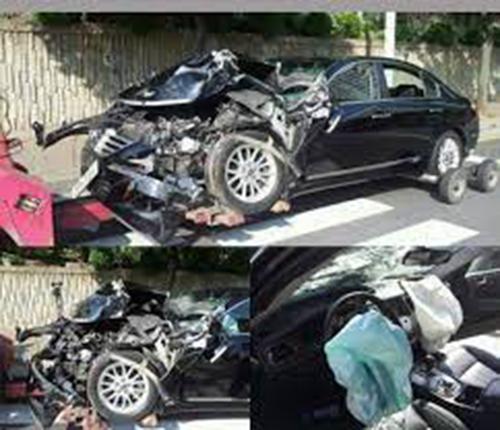 イミンホ 事故 傷跡 2006