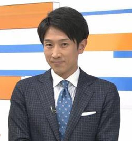 田所拓也 結婚 嫁 子供